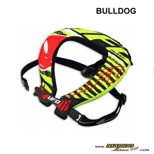 Bulldog (Minicross)