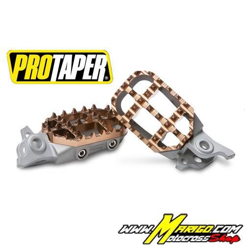 ProTaper  -  2.3 Platform