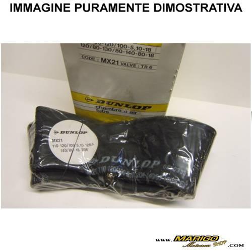 Dunlop Standard (thickness 1.4mm)