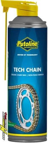 Tech Chain cod. 70367