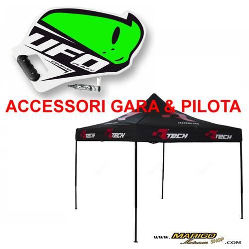ACCESSORI GARA & PILOTA.jpg
