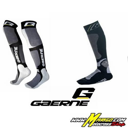Socks  -  Gaerne