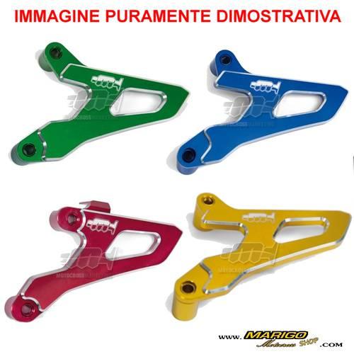 Copri Pignone  -  Motocross Marketing