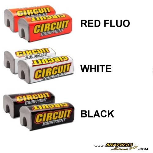 Circuit Equipment  -  I/11