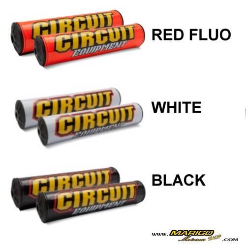 Circuit Equipment  -  I/9