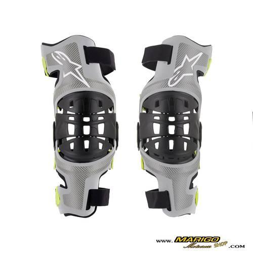 ALPINESTARS  -  Bionic-7 Knee Brace