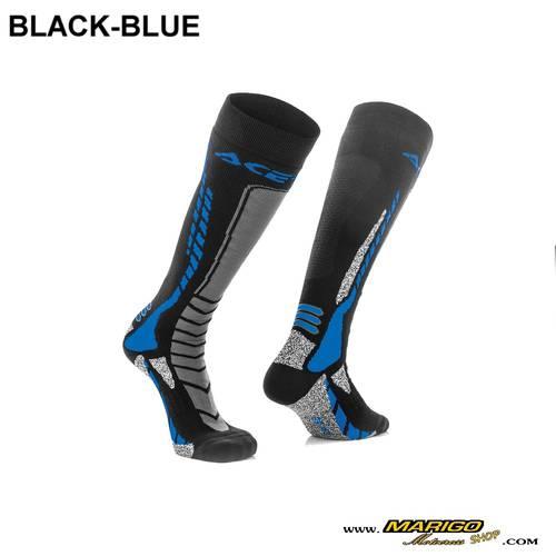 ACERBIS  -  MX Pro Socks