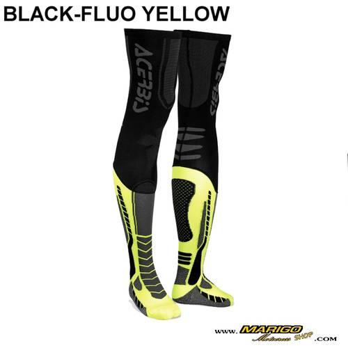 ACERBIS  -  X-Leg Pro Socks