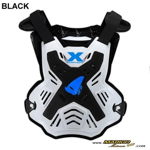 X-Concept (Strapless) - Level 2