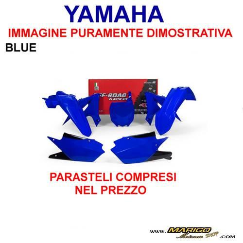 RTech - Yamaha