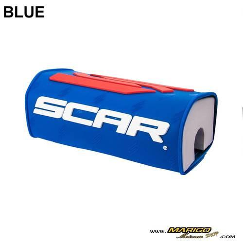 SCAR  -  Oversize BarPad
