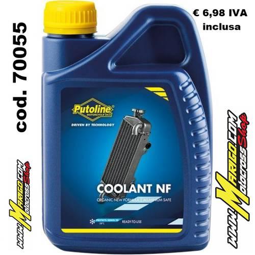 Coolant NF