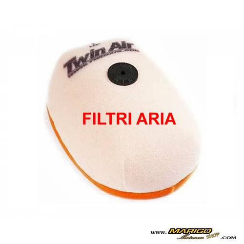 FILTRI ARIA.jpg