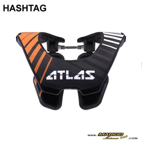 ATLAS  -  Tyke (Minicross)