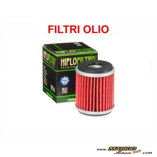HIFLO FILTRO.jpg