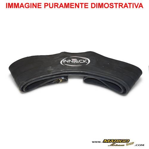 INNTECK  -  Standard 2mm