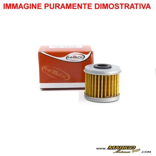 Oil Filter Innteck