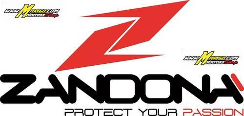 Logo Zandonà x300.jpg