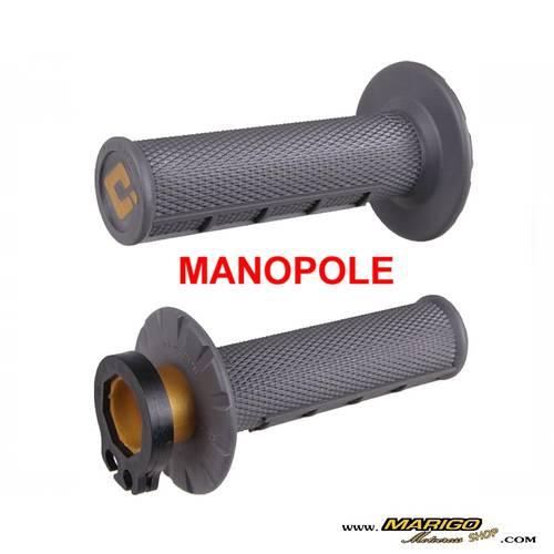 MANOPOLE.jpg