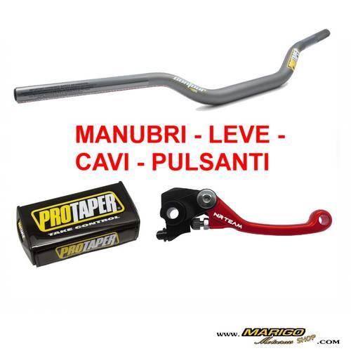 MANUBRI-LEVE-CAVI-PULSANTI.jpg