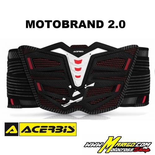 ACERBIS - Motobrand 2.0