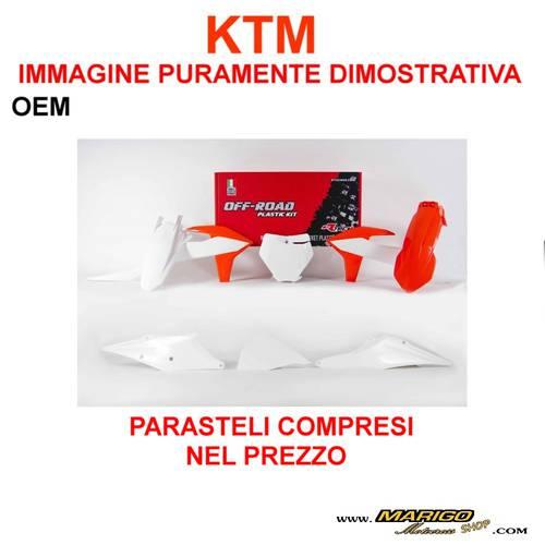 Rtech - KTM