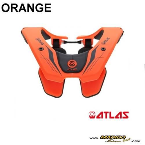 ATLAS - Air