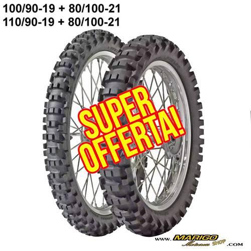 SUPEROFFERTA !!! D952