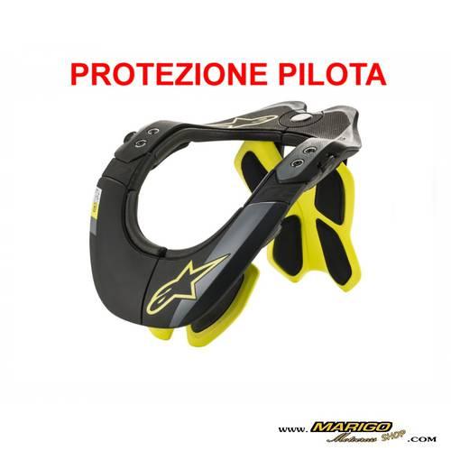 PROTEZIONE POILOTA.jpg