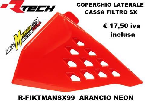 R-FIKTMANSX99  ARANCIO NEON.jpg