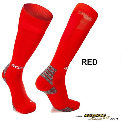 ACERBIS  -  MX Socks Impact