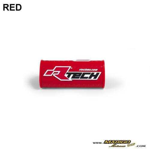 BarPad RTech