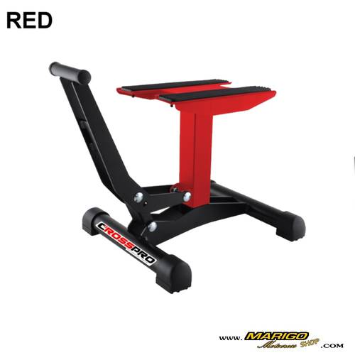 Lift Stand CrossPro