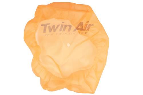 Twin Air RETE COPRIFILTRO