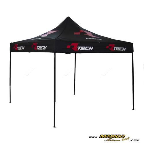 Race Tent Rtech