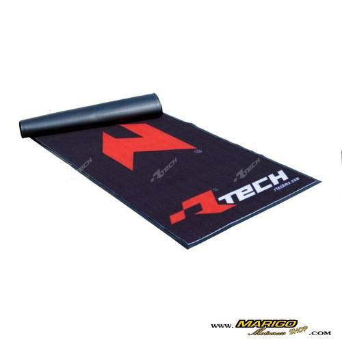 Under-Bike Carpet RTech