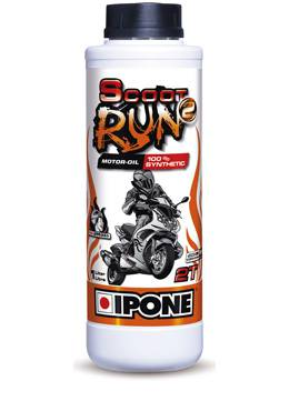 OFFER OIL SCOOTER IPONE !!!!