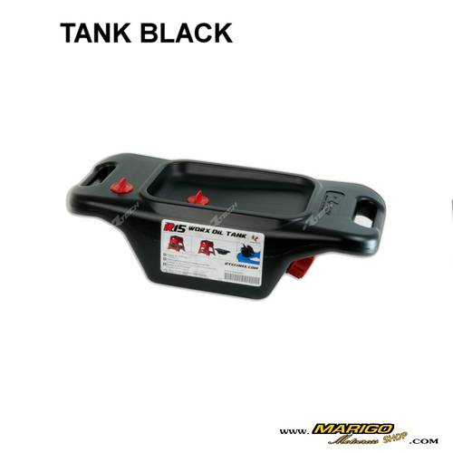 Tank R15 Worx