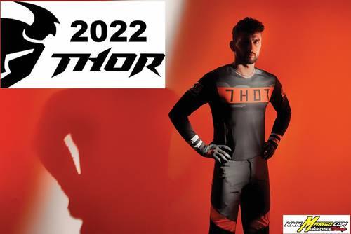 Thor-2022-Prime-Racewear-Colt-Nichols.jpg