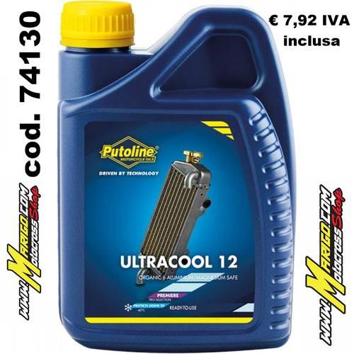 Ultracool 12