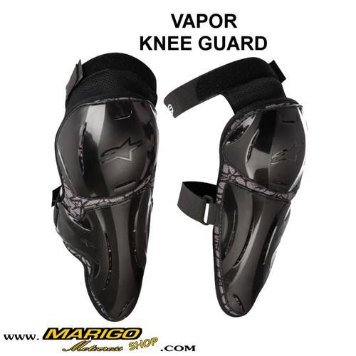 ALPINESTARS  -  Vapor Knee Protector