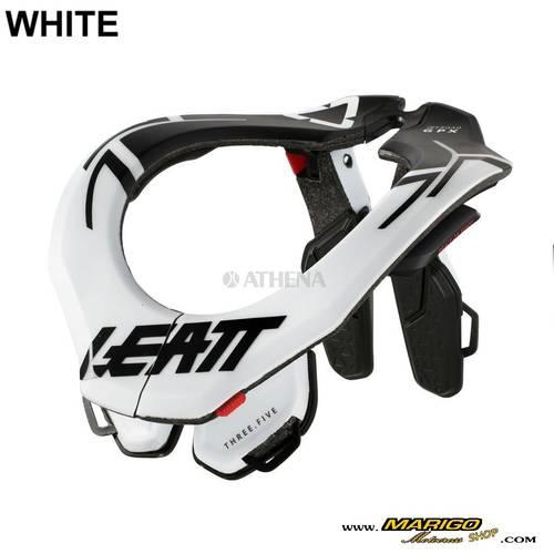 LEATT  -  Neck Brace Moto 3.5 Junior  (Minicross)