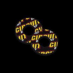 Circuit-34963