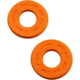 anelli antividciche Pro Grip