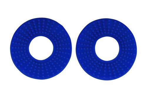 UFO Plast-25086