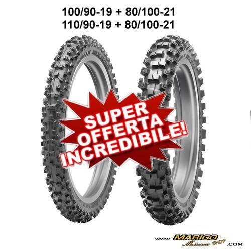 SUPEROFFERTA!!!  Geomax MX53