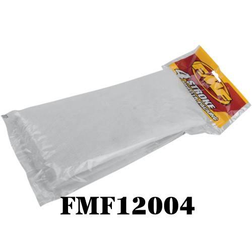 FMF Performance Pack