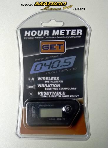C1 Wireless