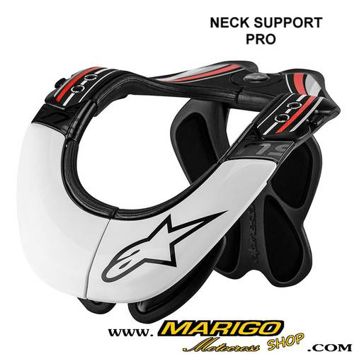 Neck Support Pro