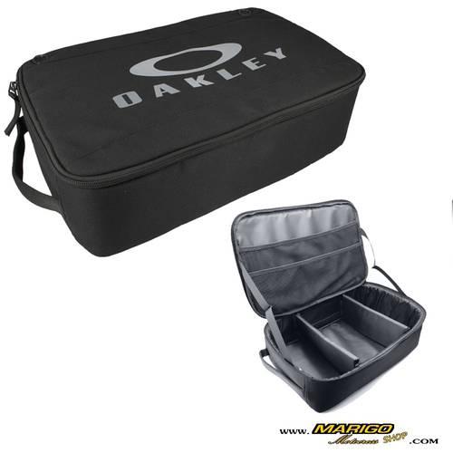 Google Case  -  Oakley